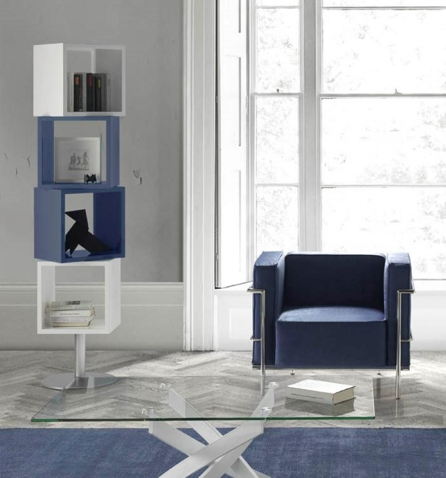 selection home furniture modern design. Trendy Products Provides Great Selection Of European Contemporary Furniture - Our Modern Ranges Feature Bedroom Furniture, Living Room Home Design