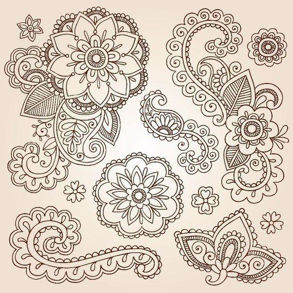 Сохранённые фотографии – 196 фотографий on henna design drawing, henna coloring page world, henna tattoo designs, henna heart designs, henna design cartoon, henna design words, henna design printouts, henna animal designs, henna design ideas, henna design shapes, henna design art, henna design cards, henna stencil designs, henna design sketches, henna design wallpaper, henna design printables, henna design masks, henna design patterns, henna design black and white, henna design sheets,