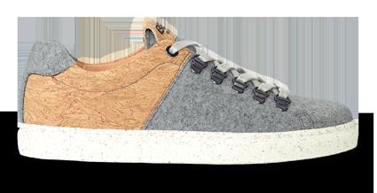 new product eb3e8 4f824 Berg Outdoor - Loja Online - Jindo Burel