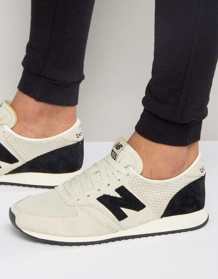 new balance womens trainers schuhe