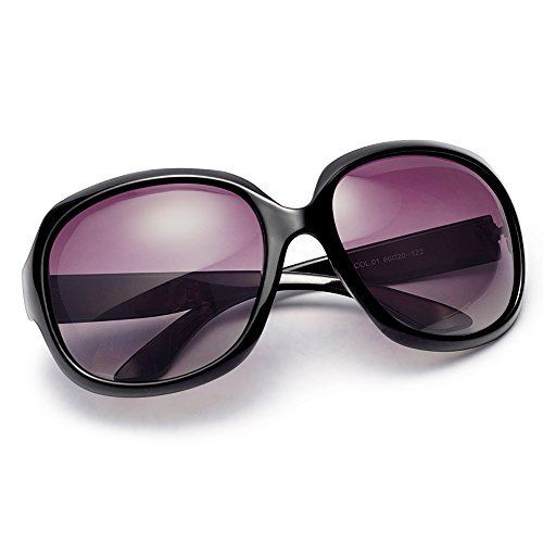 baa83539866d3 Pin by Hankstuff on Stylish Eye Protection
