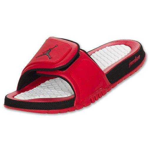 ba3227cc9a366b Jordan Men s Hydro 2 Slide Sandals