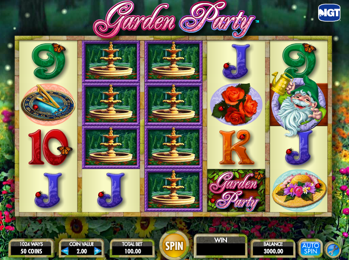 Pin on Online Slots to Play at