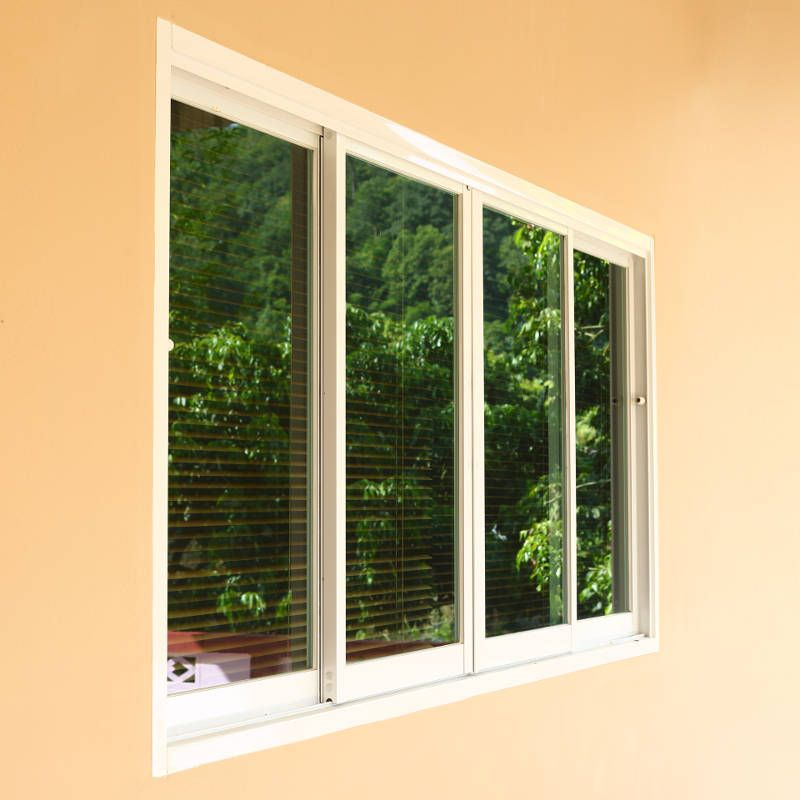 Did You Know That There Are Many Different Types Of Window Glass Available We Ll Go Over Everything You Need In 2020 Types Of Window Glass Window Architecture Windows