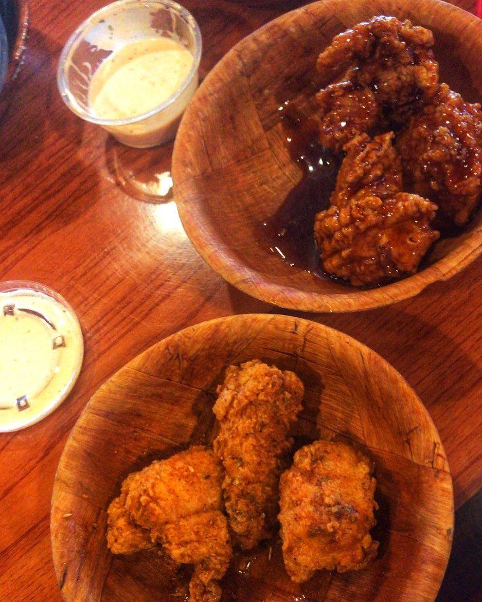@duffssouthlake #foodbeast #shotoniphone #southlake #texas #wings #foodporn #food #foodphotography #foodie #foodstagram...