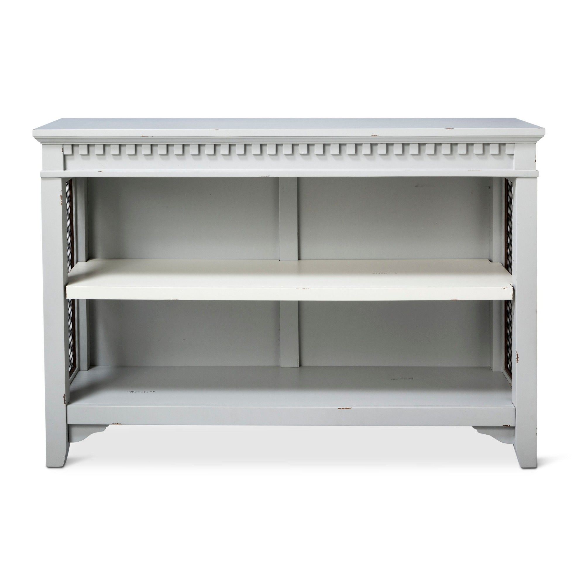 bookcases walmart and colors bookcase white com better storage homes cube organizer horizontal gardens multiple ip
