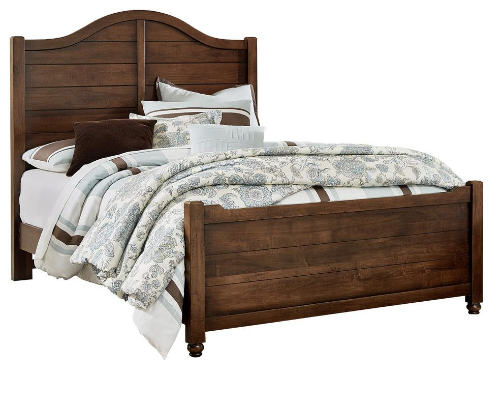 Bed Mattress Furniture Bright Furniture