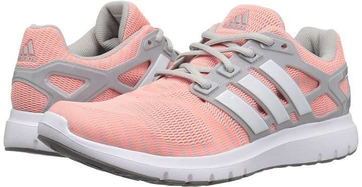 8957960c34a8d Adidas Running Shoes-Energy Cloud WTC Women s Running Shoes Available in  several colors and sizes. As an affiliate