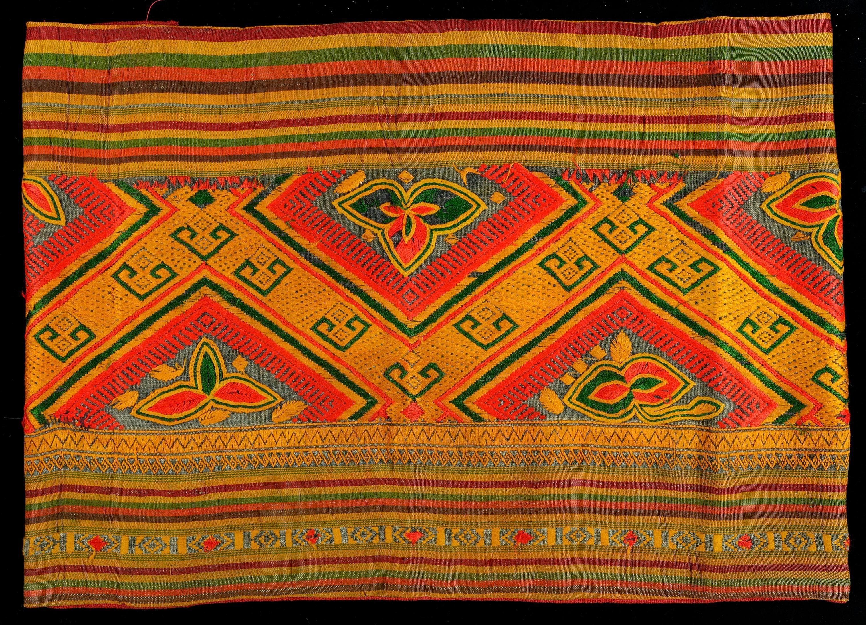 Pin On Asia Textile