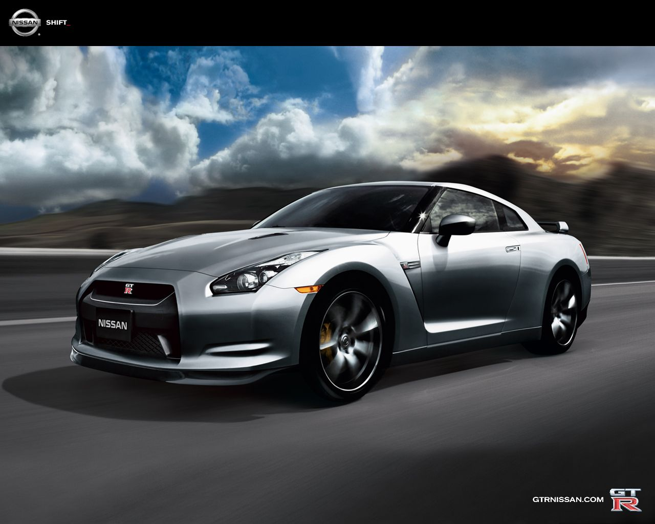 Photos Of Nissan Gtr Google Search GTRSkylines Pinterest - Sports cars 5 letters