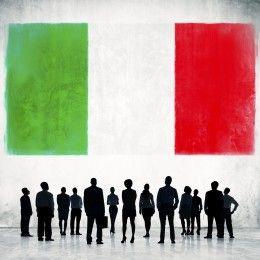 L'80% dei consumatori vorrebbe poter scegliere di mangiare italiano. I risultati della consultazione del Ministero delle politiche agricole