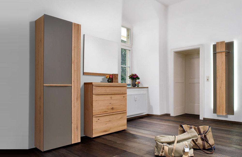 Wunderbar Garderobe Wega Von Reco Wohnen   Möbel Letz   Ihr Online Shop