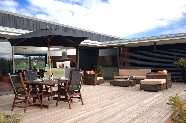 Contemporary Outdoor Living Modern Outdoor Living Outdoor Living Outdoor Living Areas