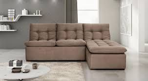 sofá - Pesquisa Google