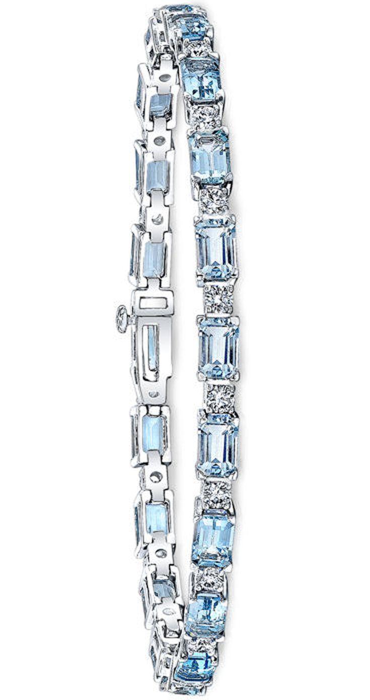 Costco Diamond Bracelet : costco, diamond, bracelet, Jewells