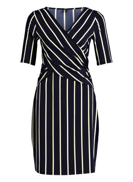 Kleid von s.Oliver BLACK LABEL bei Breuninger kaufen ...