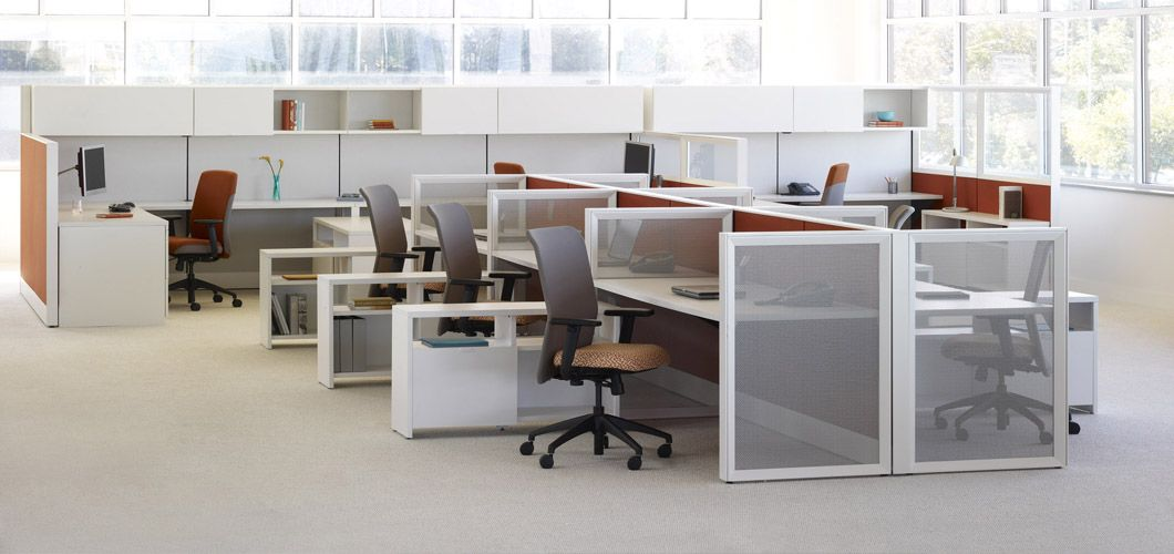 dividends horizon knoll mobilier bureau petit mobilier de bureau interieurs de bureaux