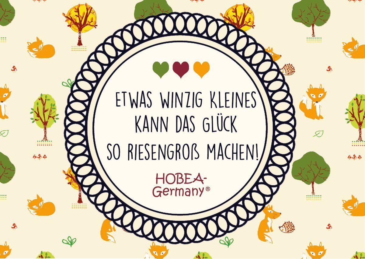 Various Sprüche Mit Glück Decoration Of Baby Spruch Zur Geburt Etwas Winzig Kleines