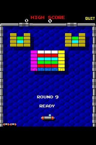 Pin by Risparmiate it on Giochi Vintage | Game hacker, Games
