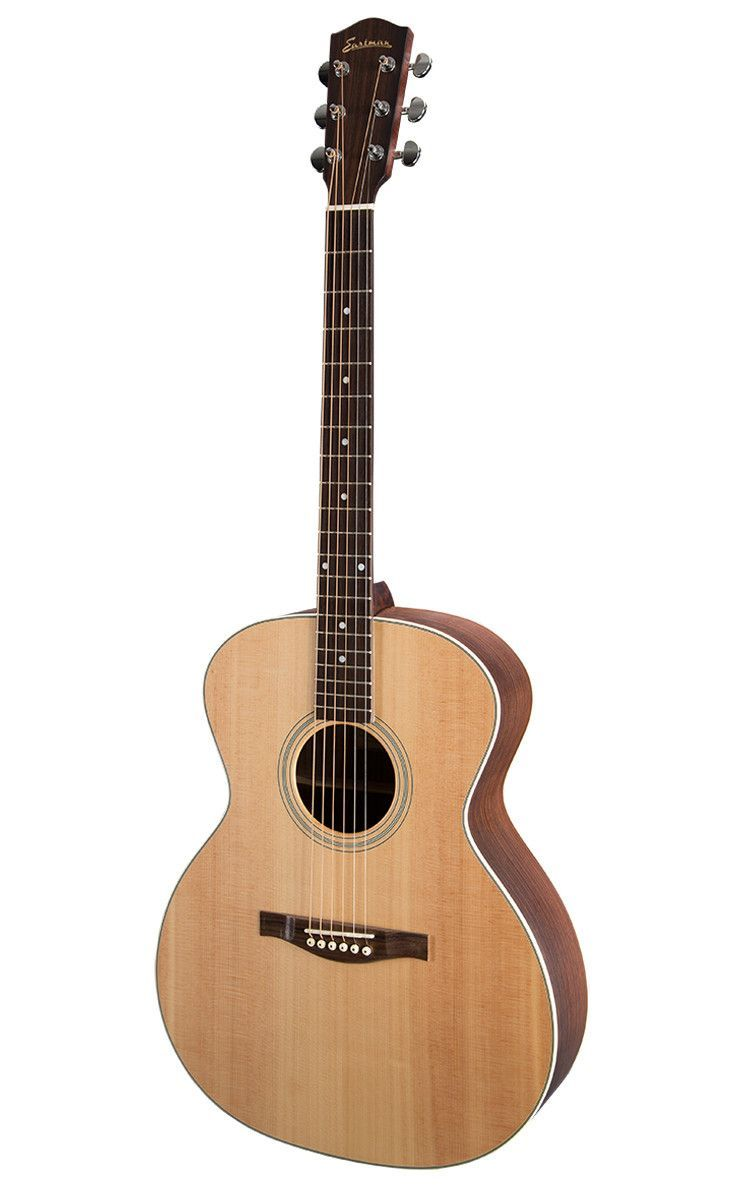 Eastman Ac222 Acoustic Guitar With Images Ovation Guitar Acoustic Guitar Yamaha Acoustic Guitar