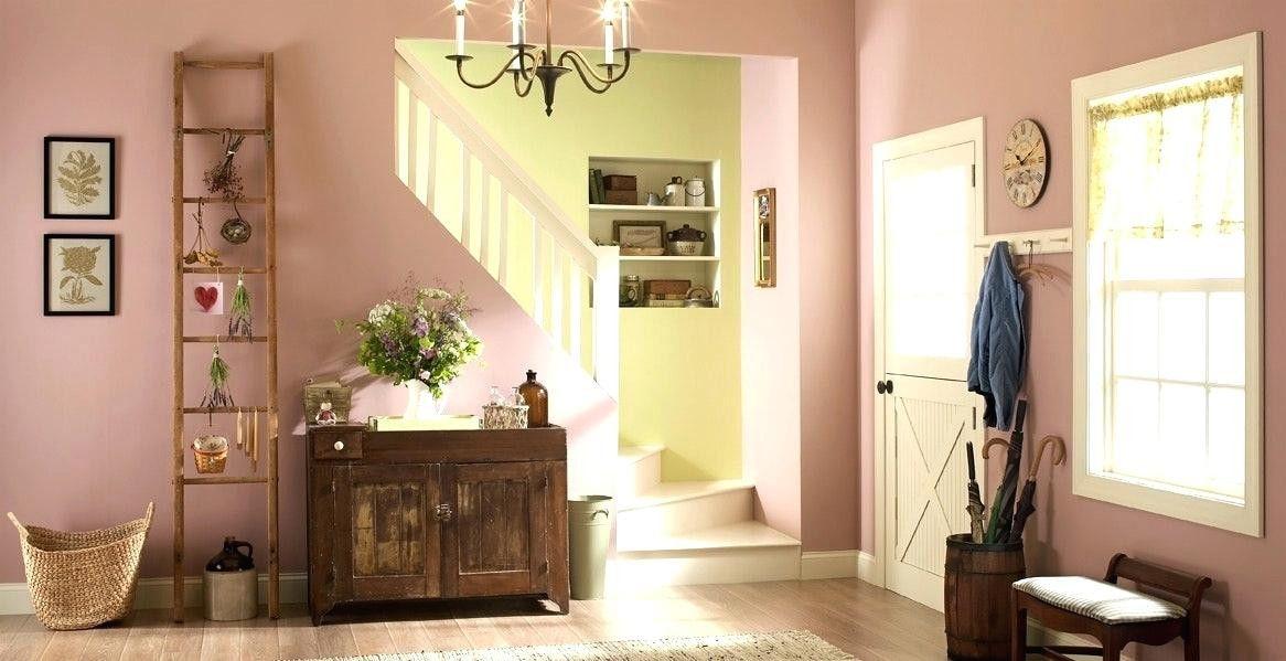 Farben Für Das Kinderzimmer Desain