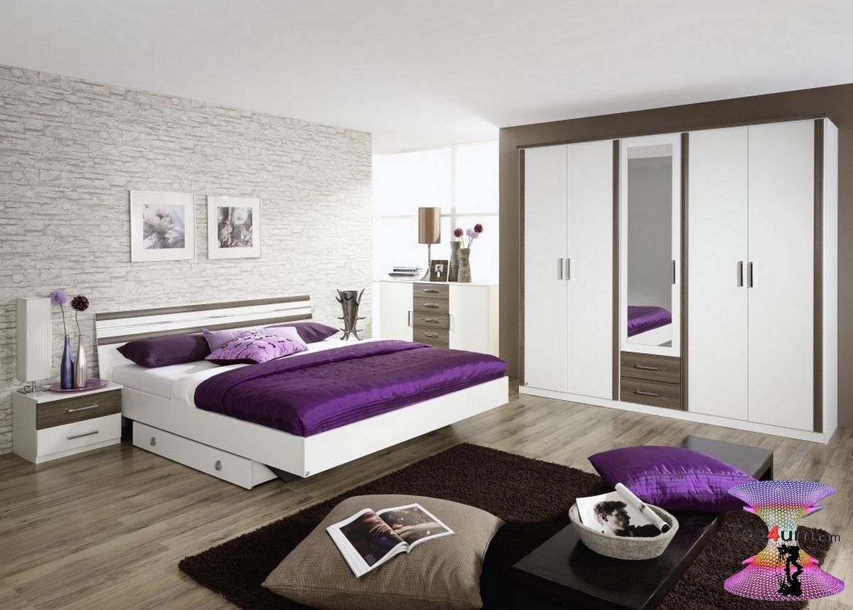 احدث كتالوج صور غرف نوم 2021 Bedroom Designs In 2021 Bedroom Furniture Design Bedroom Bed Design Home Room Design