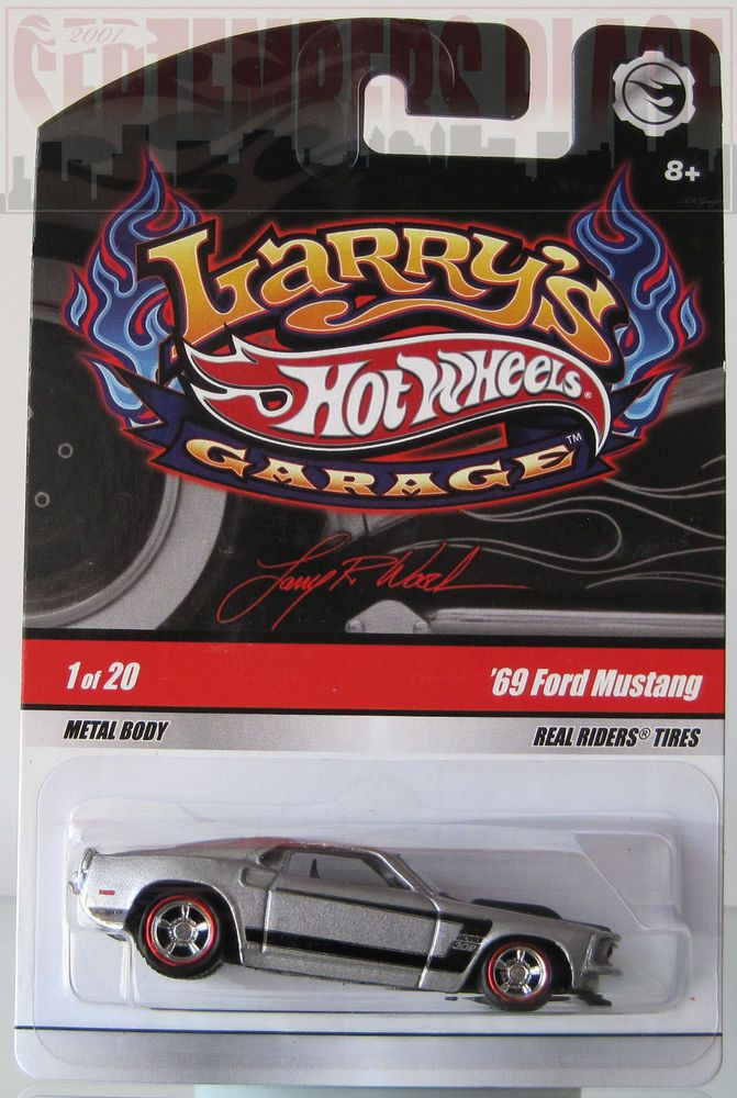 Pin On Hot Wheels That Are Worth Big Bucks If You Can Find Them