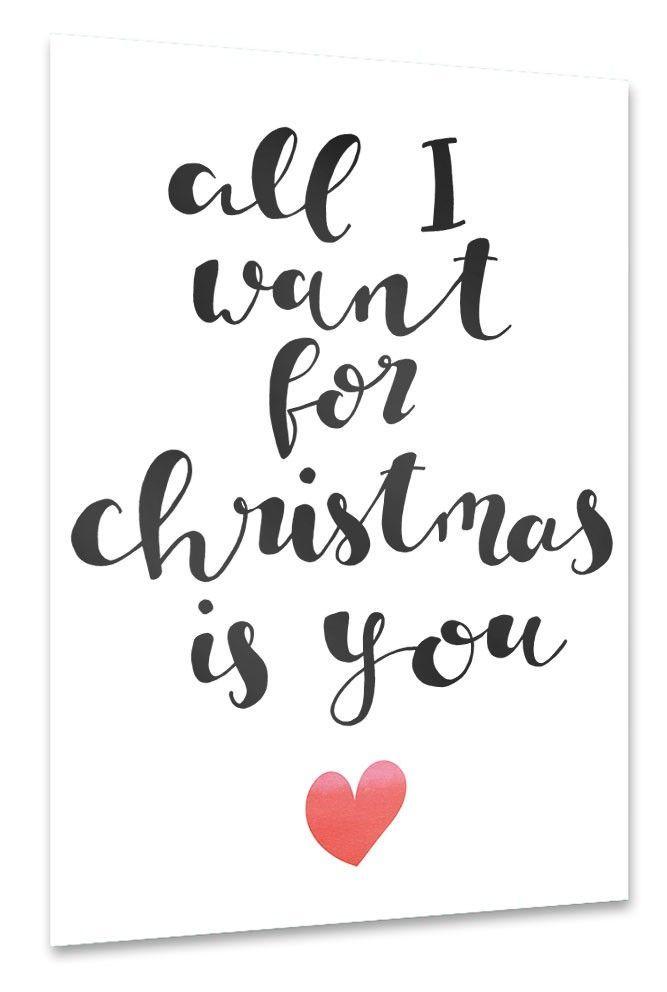 All I Want For Christmas Is You Artboxone Rare Telescopage D œicelui Sur Bizarre Projet A L Egard De Quilli En 2020 Voeux Noel Calligraphie De Noel Lettre De Noel