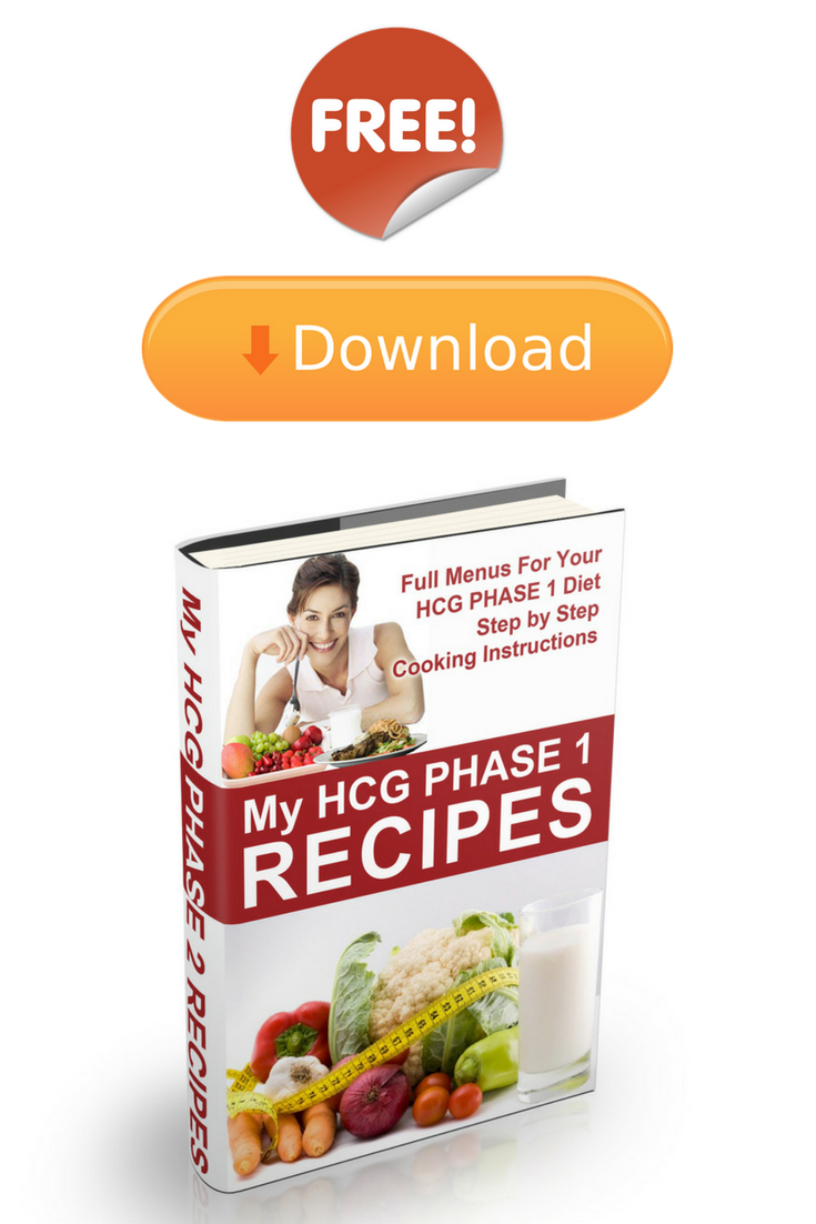 Free hcg diet plan recipes book download click the image below free hcg diet plan recipes book download click the image below related forumfinder Gallery