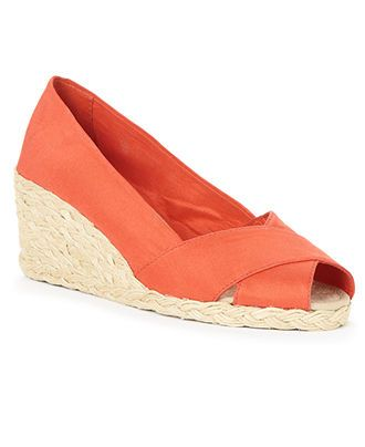 Lauren by Ralph Lauren Shoes, Cecilia