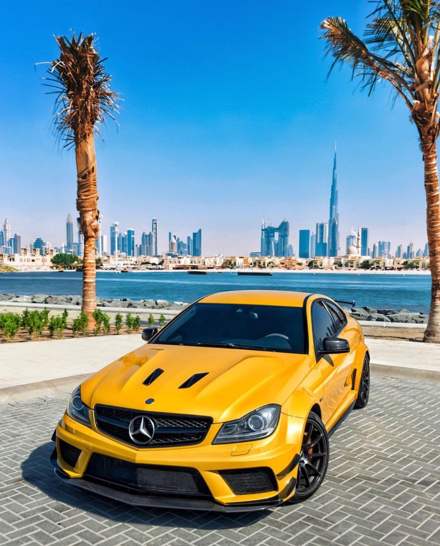 Mercedes Amg C63 Black Series C63 Amg Black Series Mercedes C63 Amg Mercedes Amg