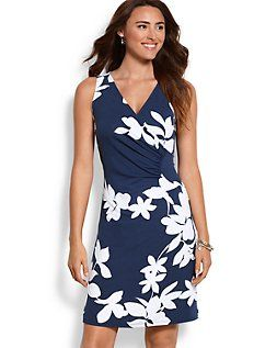 dff20e1779d Women's Dresses | Dresses | Tommy Bahama Dress Shop | Misc | Dresses ...