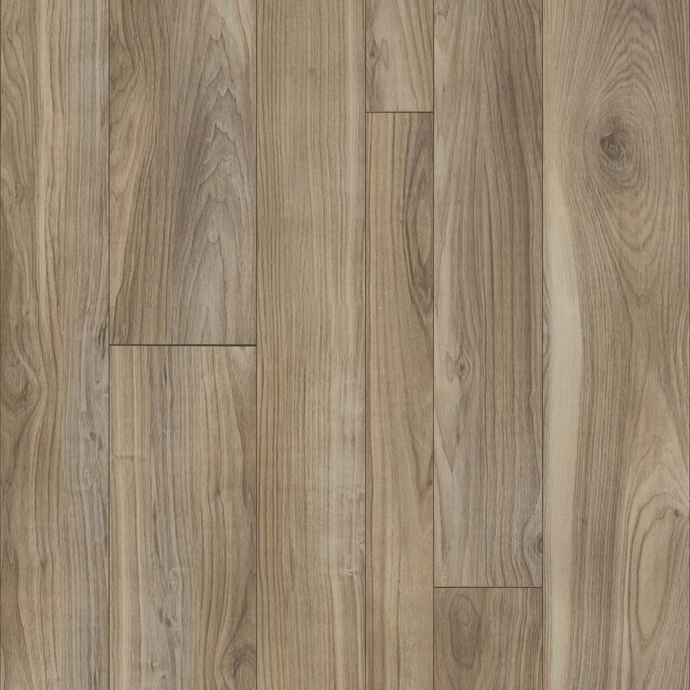 Supreme Click Sedona Walnut Random Width Random Length Laminate Flooring Laminate Flooring Walnut Laminate Flooring Flooring Trends Grey Flooring