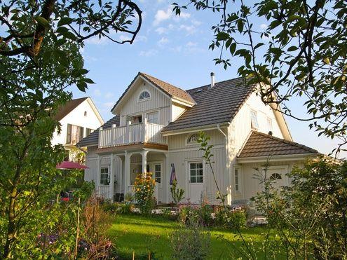 Schwedenhaus AG Das Original ähnliche tolle Projekte und