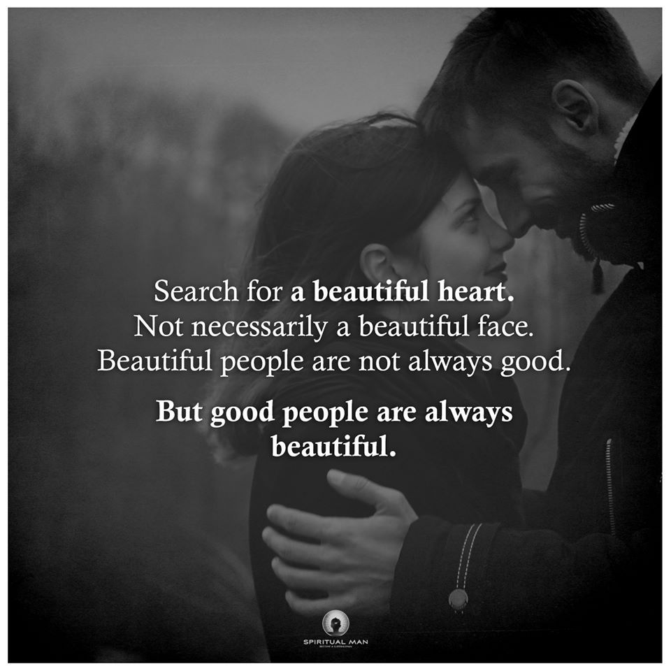 50+ Goodnight quotes and sayings with images | Word Quote