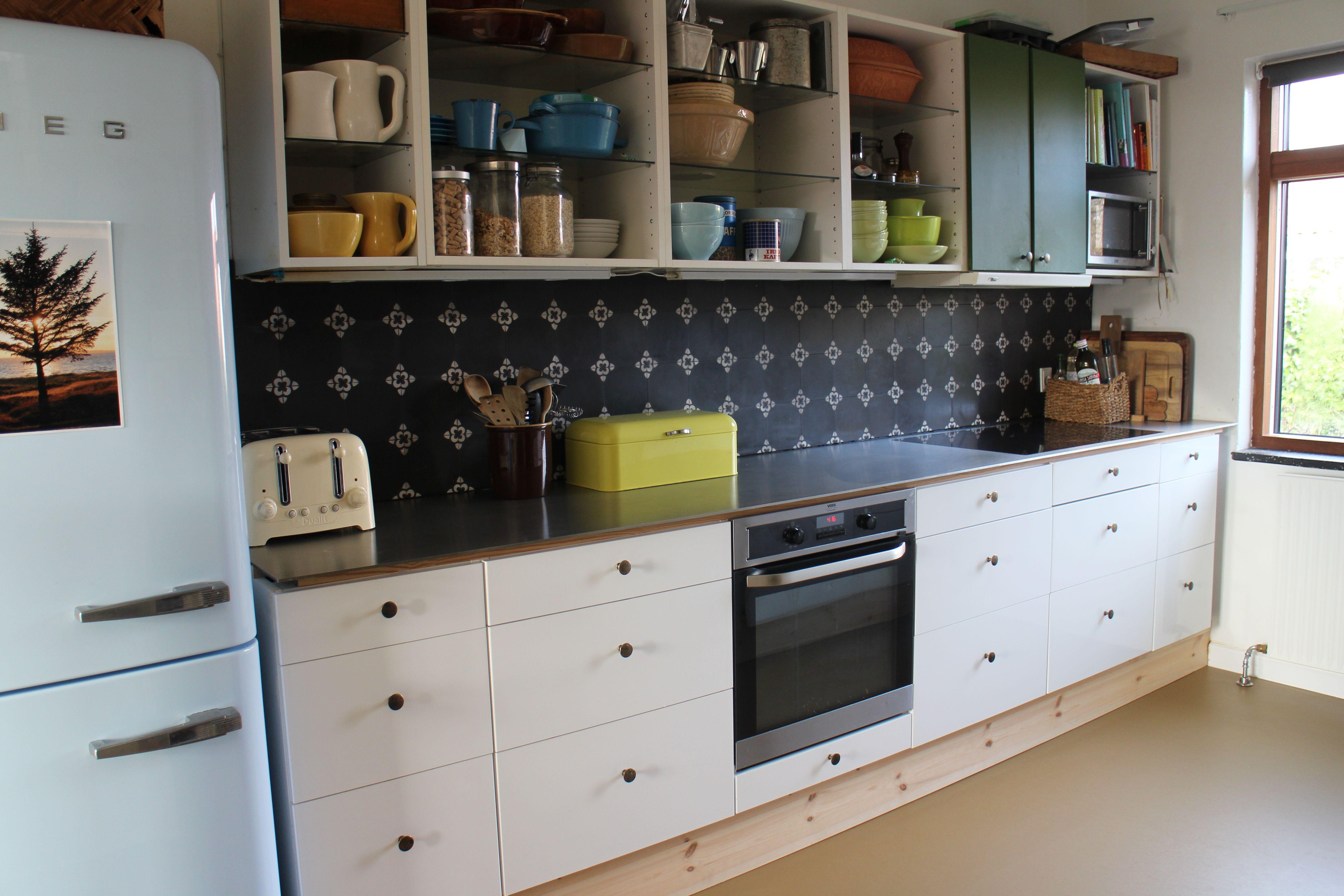 Linoleum Kitchen Floors Linoleum Marmoleum Flooring By Forbo Walton Cirrus In The