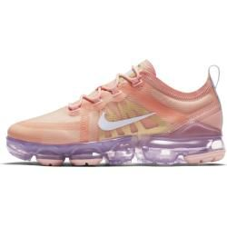 Photo of Nike Air VaporMax 2019 Women's Shoe – Pink Nike