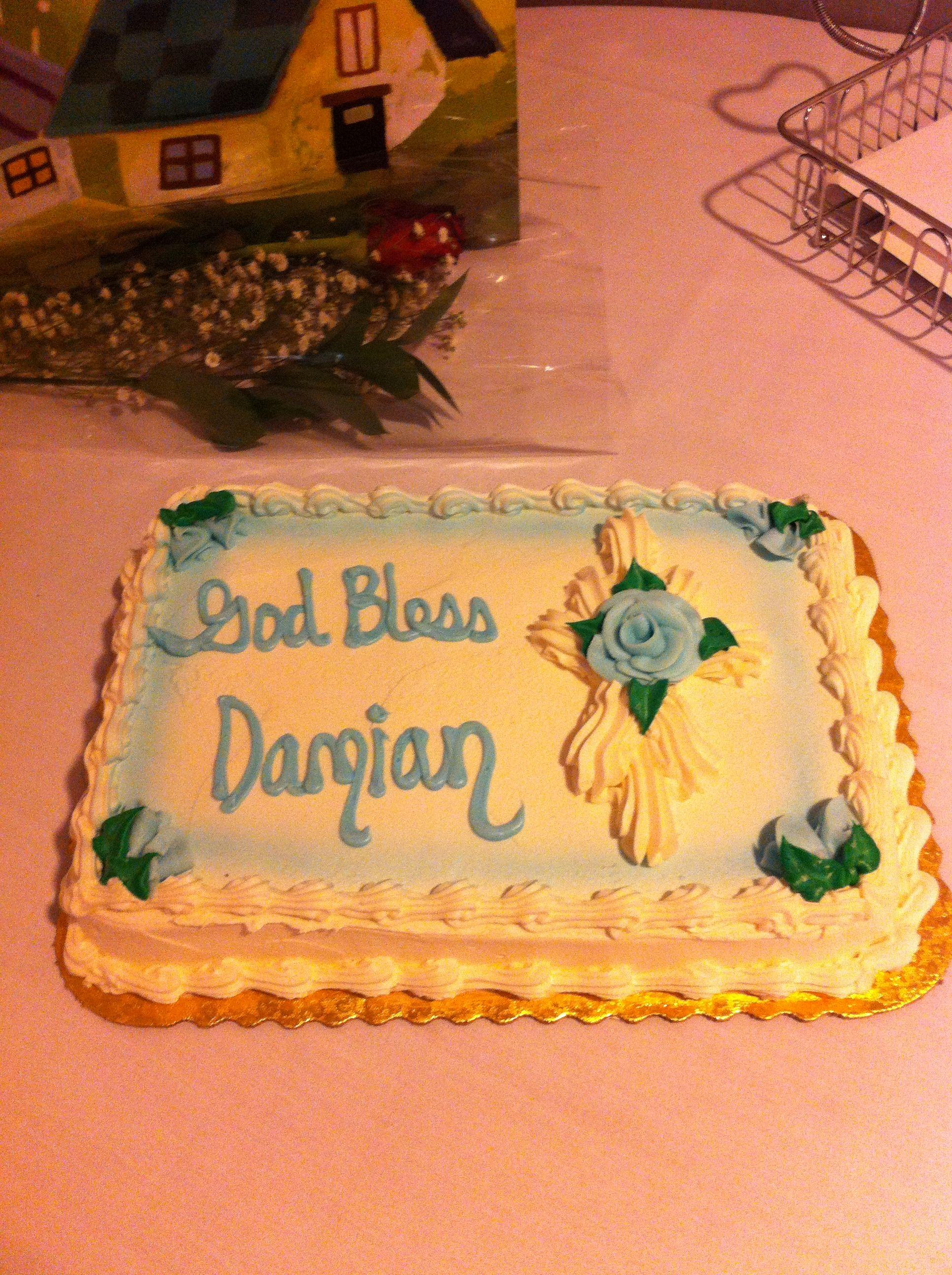 Sensational Wegmans Cake Cake Designs Birthday Cake Bakery Shop Birthday Funny Birthday Cards Online Inifofree Goldxyz