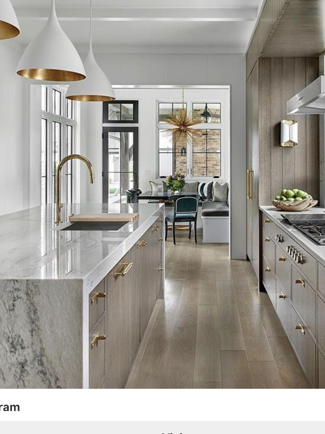 pin by barbara carson on kitchen in 2019 best flooring for kitchen refacing kitchen cabinets on kitchen cabinets refacing id=30539