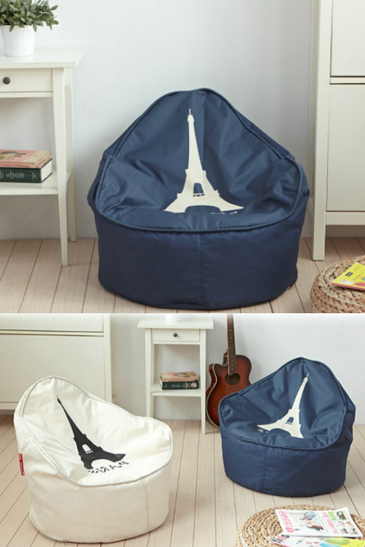 Magnificent Bean Bag Chairs Navy Chair White Chair Bean Bag Bean Ibusinesslaw Wood Chair Design Ideas Ibusinesslaworg
