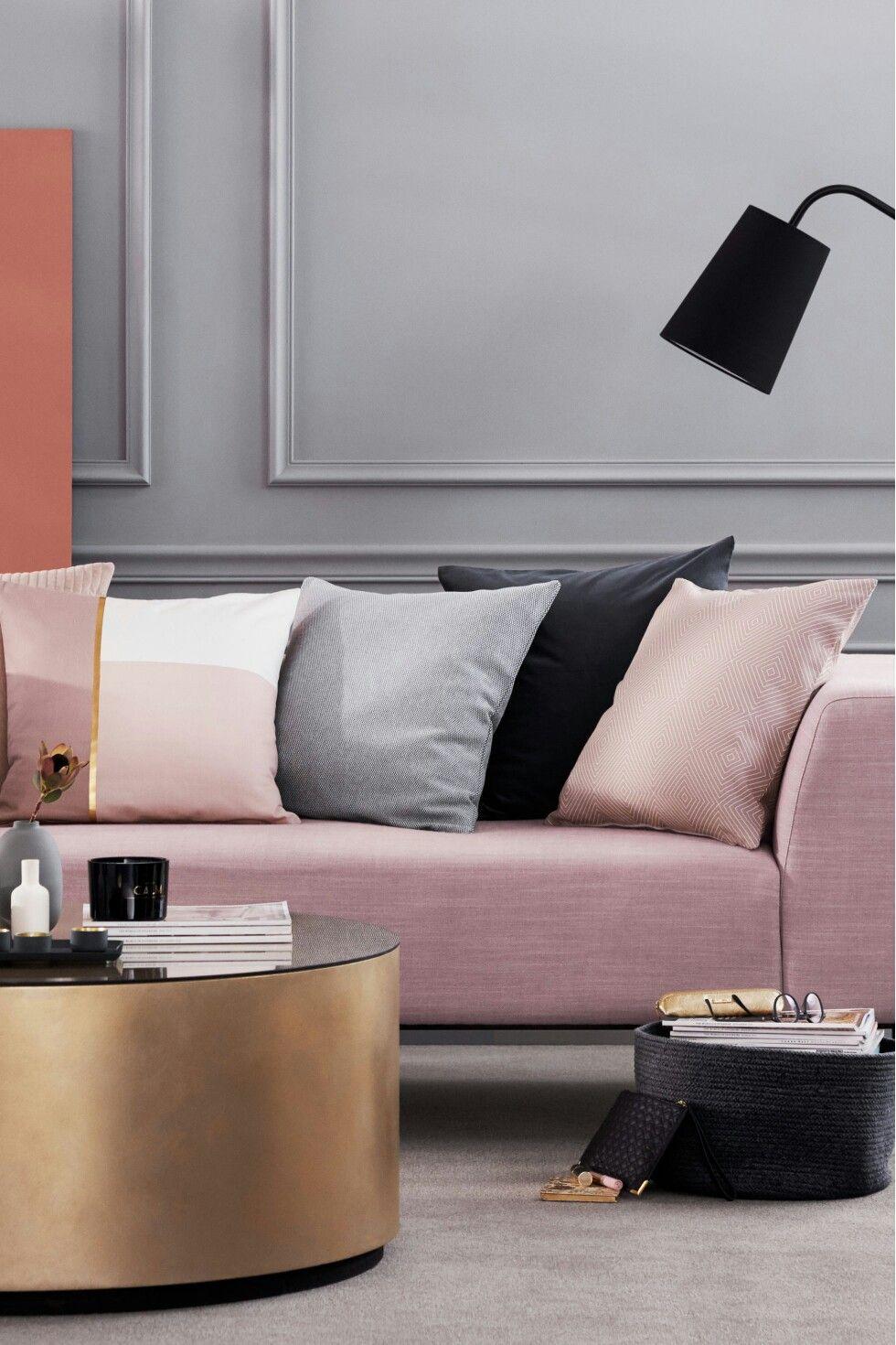 Pin by ania malinowska on pillows pinterest pillows