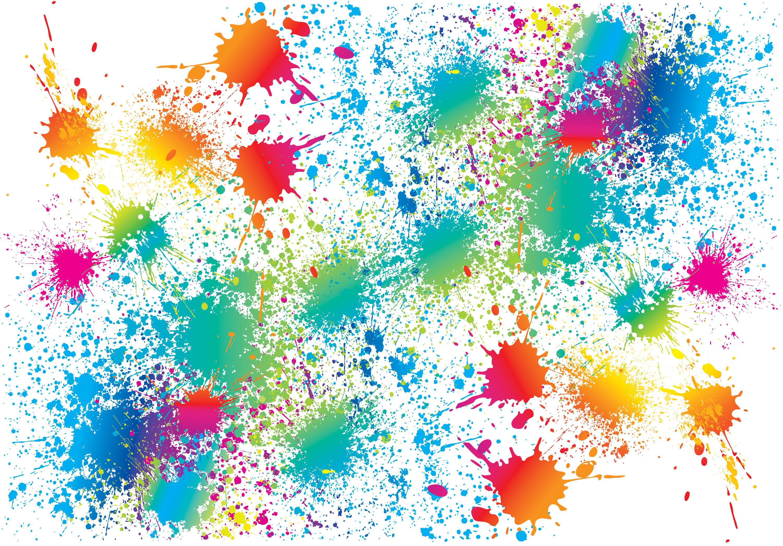 Image Result For Paint Splatter Wallpaper Painting Wallpaper Paint Splatter Wallpaper