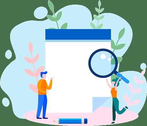 Оптимизировать сайт Туран яндекс бизнес реклама в интернете