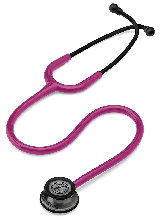 www amazon com 3M-Littmann-Stethoscope-Chestpiece-5803 dp