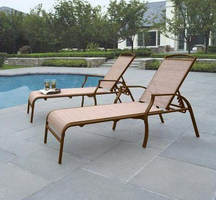 pin by pool vacuum hq on pool lounge chairs | pinterest | beach
