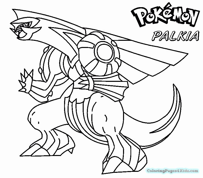 Legendary Pokemon Coloring Page Elegant Gen 1 Legendary Pokemon Coloring Pages Pokemon Coloring Pages Pokemon Coloring Sheets Pikachu Coloring Page