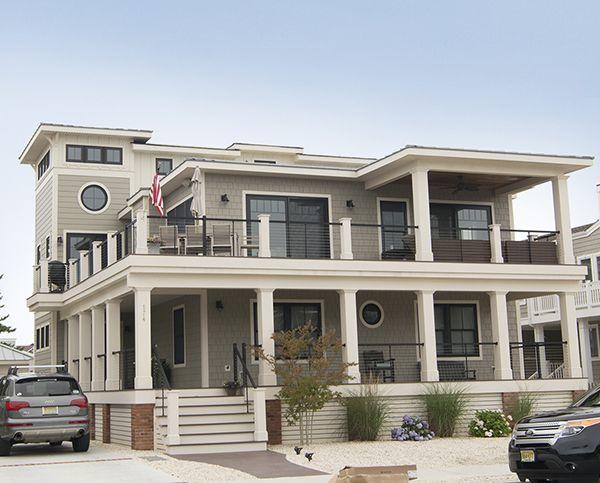 beautiful_homes_of_StoneHarbor_and_Avalon11IG
