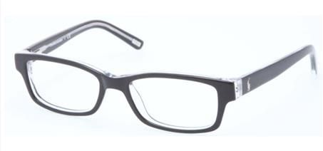 Polo PP8518 Eyeglasses   Marianne style!   Pinterest   Polos 589d38043c
