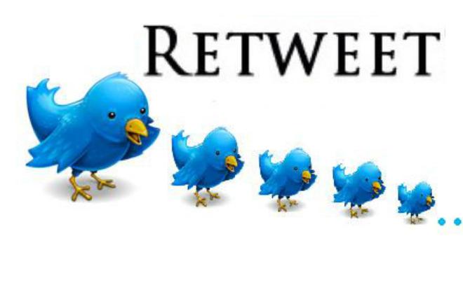 Get 100+ Free Twitter Retweets - Free Trial – BuySCPlays in 2019