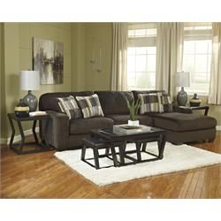 Living Room Furniture Rent To Own rent to own living room furniture - premier rental-purchase